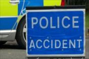Four injured in crash on Aire Valley trunk road near Keighley