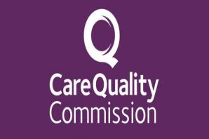 Keighley's Regency Court Care Home requires improvement according to Care Quality Commission inspection