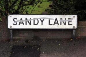 Wilsden councillors object to proposed wind turbine in neighbouring Sandy Lane parish